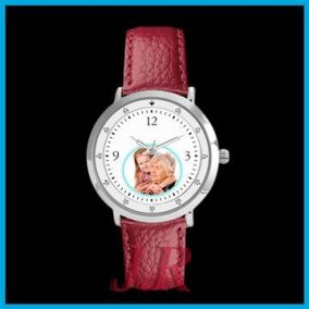 Relojes-personalizados-J.R-foto-66