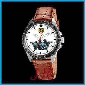 Relojes-personalizados-J.R-foto-69