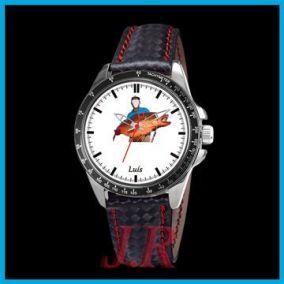 Relojes-personalizados-J.R-foto-72