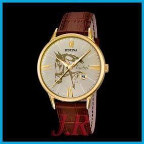 Relojes-personalizados-J.R-foto-79