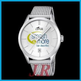 Relojes-personalizados-J.R-foto-81