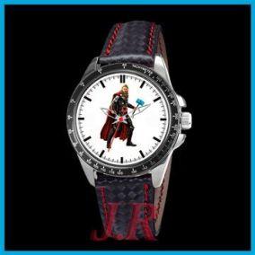 reloj-personalizar-comprar-precios-relojes-personalizados-j.r-foto-86