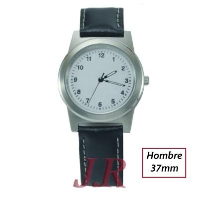 Reloj-Pulsera-JR-1056