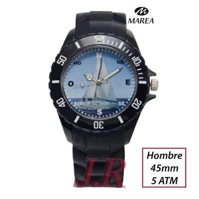 Reloj Pulsera JR 1065-relojes-personalizados-jr