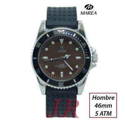 Reloj Pulsera JR 1072-regalo-relojes-personalizados-JR