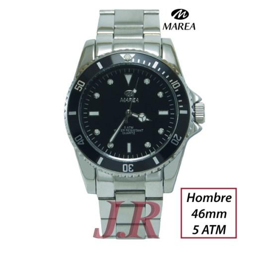 Reloj Pulsera JR 1076-reloes-personalizados-jr