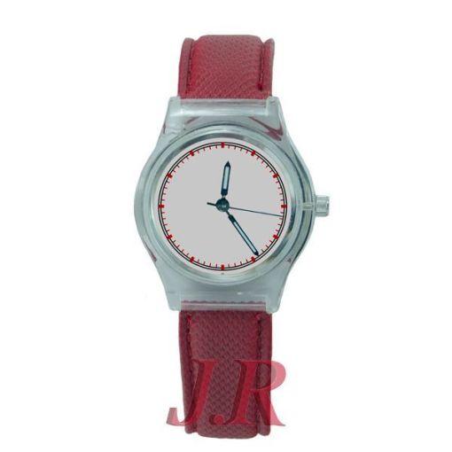 Reloj Pulsera JR 1003M-Relojes-personalizados-JR
