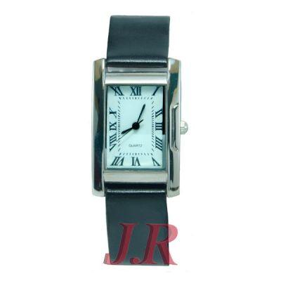 Reloj Pulsera JR 1017-Relojes-personalizados-JR