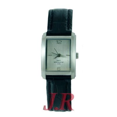 Reloj Pulsera JR 1028-Relojes-personalizados-JR