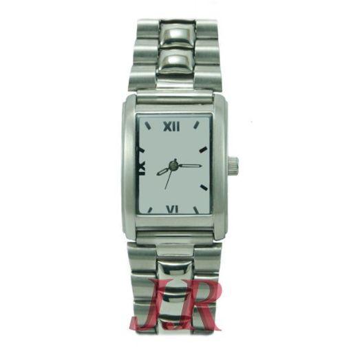 Reloj Pulsera JR 1030-Relojes-personalizados-JR