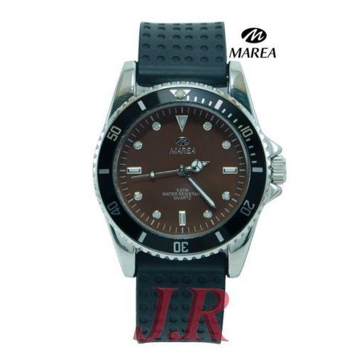 Reloj Pulsera JR 1072-Relojes-personalizados-JR