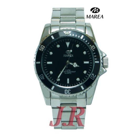 Reloj Pulsera JR 1076-Relojes-personalizados-JR