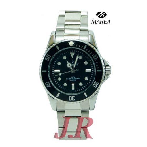 Reloj Pulsera JR 1076 M-Relojes-personalizados-JR