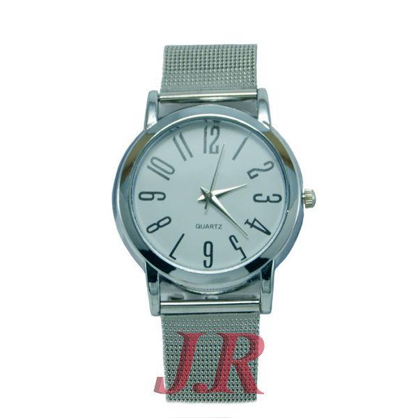 394ceb531ef4 Reloj Pulsera JR 1088-Relojes-personalizados-JR. Reloj Pulsera JR 1088- Relojes-personalizados-JR