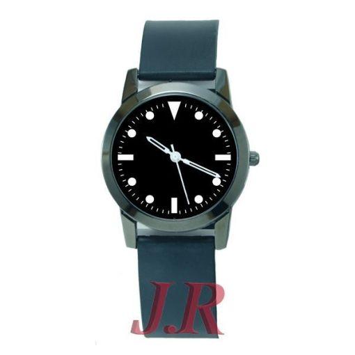 Reloj Pulsera JR 1097-Relojes-personalizados-JR