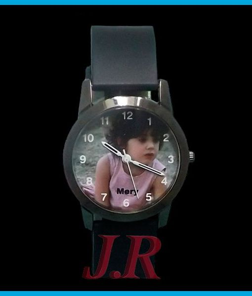 Reloj Pulsera JR 1097, Relojes-personalizados-JR