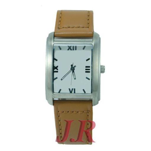 Reloj Pulsera JR 1027-Relojes-personalizados-JR