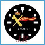 Reloj-GUARDIA-CIVIL-Esfera-0
