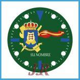Reloj-GUARDIA-CIVIL-Esfera-24-Servicio-de-Protección-y-Seguridad-(SEPROSE)