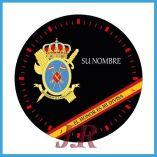 Reloj-GUARDIA-CIVIL-Esfera-7-Escuadrón-de-Caballería-(ECGC)