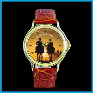 relojes rocieros-oro-relojes-personalizados