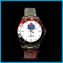 Relojes ertzaintza-1075-E1-Relojes-personalizados