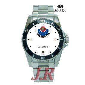 Reloj-ertzaintza-E1-Relojes-personalizados-jr