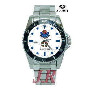 Reloj-ertzaintza-E2-Relojes-personalizados-jr