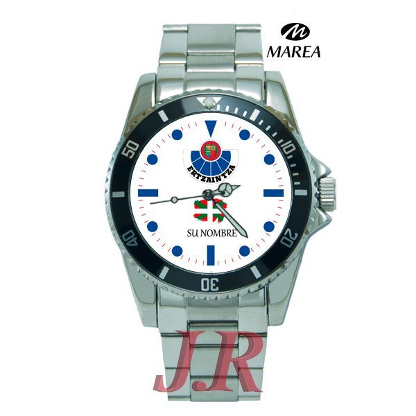 Reloj Ertzaintza JR E2-Relojes-personalizados-jr