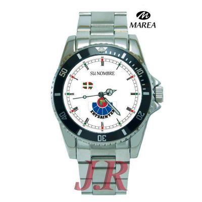 Reloj Ertzaintza JR E3-Relojes-personalizados-jr