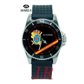 Reloj-guardia-civil-Escuadrón-de-Caballería-(ECGC)-E7-Relojes-personalizados-jr