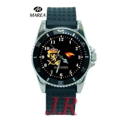 Reloj Guardia Civil GOS-relojes-personalizados-jr
