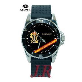 Reloj Guardia Civil GAR-relojes-personalizados-jr