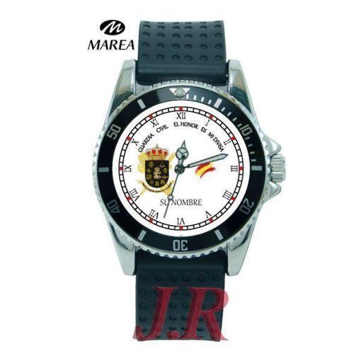 Reloj Guardia Civil JUER-relojes-personalizados-jr