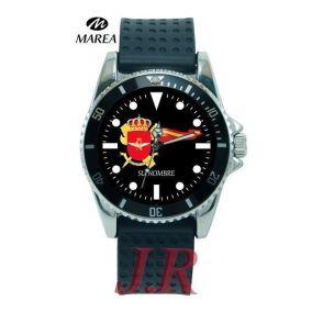 Reloj-guardia-civil-Servicio-Aéreo-(SAGUCI)-E15-relojes-personalizados-jr