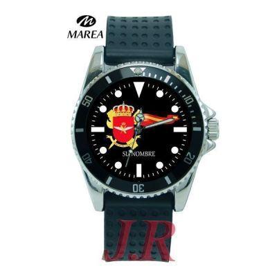 Reloj Guardia Civil SAGUCI-relojes-personalizados-jr