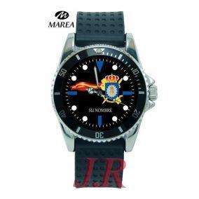 Reloj Guardia Civil SFCG-relojes-personalizados-jr