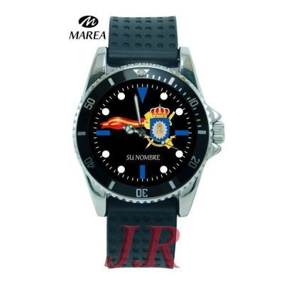 Reloj Guardia Civil SFCG-relojes-personalizados-jr