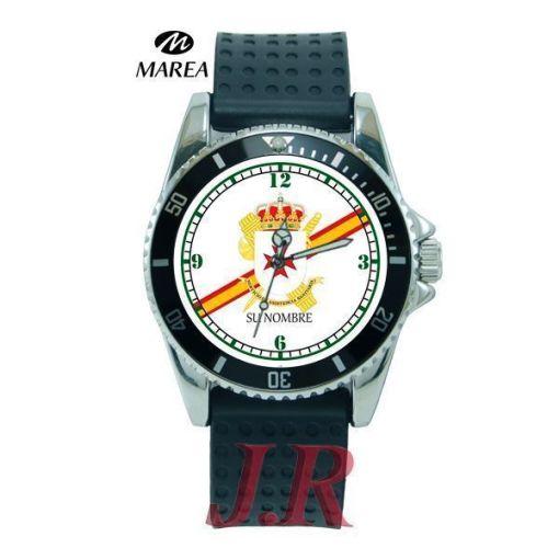 Reloj Guardia Civil SASGC-relojes-personalizados-jr