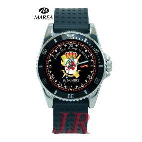 Reloj-guardia-civil-Servicio-de-Asuntos-Internos-(SAIGC)-E18-relojes-personalizados-jr