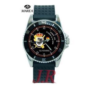 Reloj-guardia-civil-Servicio-de-Información-(SIGC)-E20-relojes-personalizados-jr