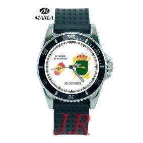 Reloj-guardia-civil-Servicio-de-Intervención-de-Armas-y-explosivos-(IAEGC)-E21-relojes-personalizados-jr