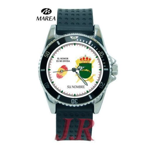 Reloj Guardia Civil IAEGC-relojes-personalizados-jr