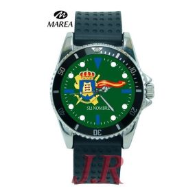 Reloj-guardia-civil-Servicio-de-Protección-y-Seguridad-(SEPROSE)-E24-relojes-personalizados-jr