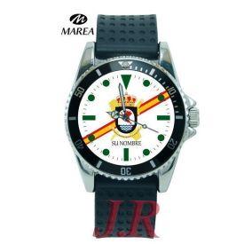 Reloj Guardia Civil URS-relojes-personalizado-jr