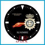 Relojes-Emblema-de-la-Brigada-Móvil-(BM)-E5