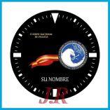 Relojes-Emblema-de-la-Inteligencia-Antiterrorista-E12