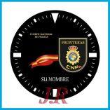 Relojes-Emblema-de-la-Unidad-Central-de-Fronteras-(UCF)-E15