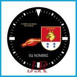 Relojes-Emblema-de-la-Unidad-Especial-de-Guías-Caninos-(UEGC)-E22