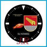 Relojes-Emblema-de-la-Unidad-Subterránea-y-de-Protección-Ambiental-(UES)-E23